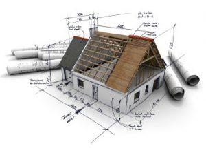 delaware-roofing-estimate