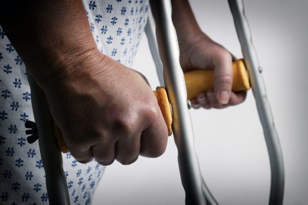 personal injury lawyer in Newport Beach, California