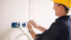 Austin, TX electrical services 30.2672° N, 97.7431° W