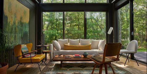 Sarasota Residential Interior Design. 27.3364° N, 82.5307° W
