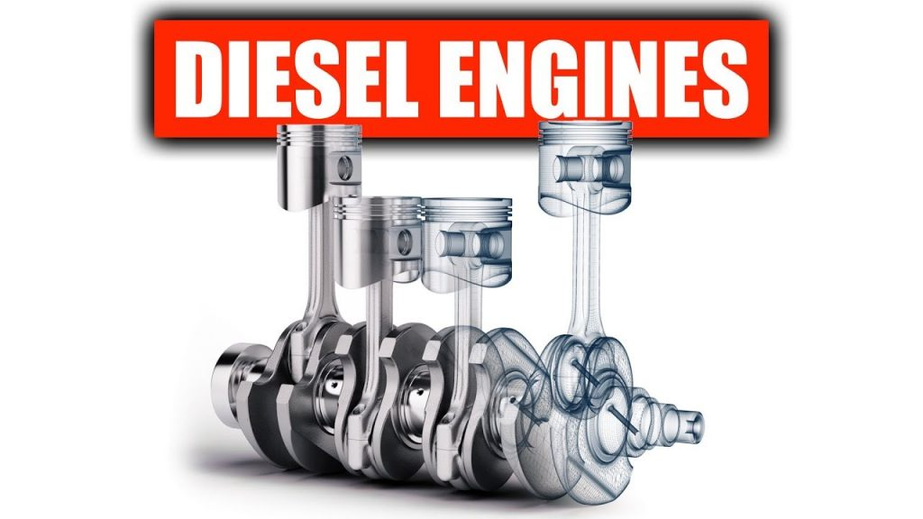 Diesel Performance Parts 37.0902° N, 95.7129° W