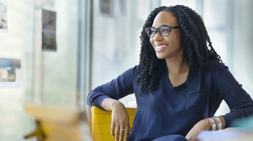 leadership skills you need to have